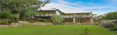 Greenwich,Australia,4 Bedrooms Bedrooms,2 BathroomsBathrooms,House,1027